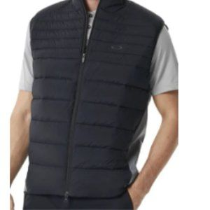 Oakley Insulated Vest